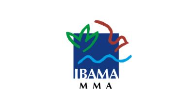 Nova Plataforma Ibama